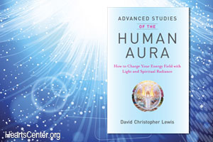 Additional Information about the Second Version of Advanced Studies of the Human Aura