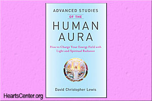 Prayers Requested for El Morya's Solar Aura Book