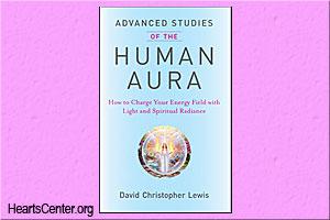 Prayers Requested for El Morya's Solar Aura Book